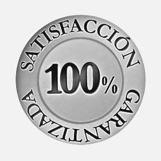 satisfaction_es2